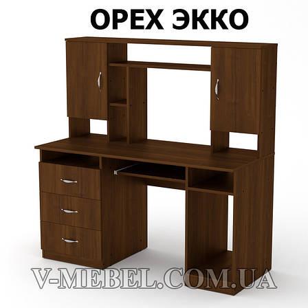Менеджер стол компьютерный, фото 2