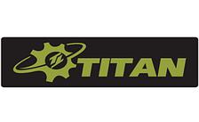 Быстрое зарядное устройство Титан PQC18 (18V)
