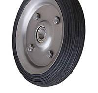 Колесо для тележек  d =180 /50 -80