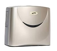 Климат-система AIC 3SK-AC0304M, led-дисплей, увлажнение/очистка/ионизация воздуха, резервуар на 4л, 50Вт