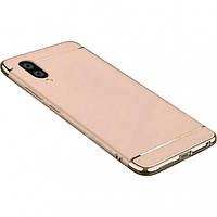 Чехол Joint Series для Samsung Galaxy M10