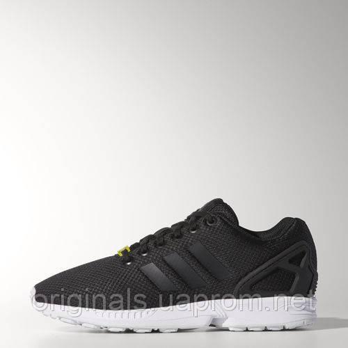 Кроссовки adidas ZX Flux Adidas Originals мужские и женские M19840 -  интернет-магазин Originals - f04d4c134eb