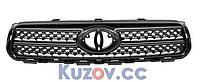 Решетка радиатора Toyota RAV4 01-04 (FPS) 5310142100