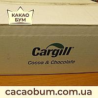 Шоколад молочний 30% Cargill Бельгійський кондитерський в каллетах, 20 кг