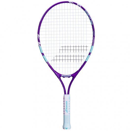Ракетка Для Большого Тенниса Babolat b fly 23 (MD)