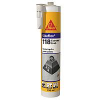 Эластичный клей Sikaflex-118 Extreme Grab 290 мл