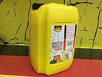 Жидкость для промывки теплообменников MASTER BOILER POWER 10 л