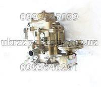 Карбюратор К-126БГ  ГАЗ-53,3307,66 ПАЗ