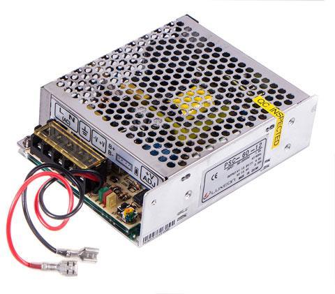 Устройство для переменного напряжения Luxeon PSC 6012