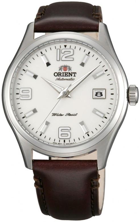 Годинник чоловічий Orient FER1X004W0