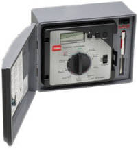 Контролер СС‐P12‐50H Toro