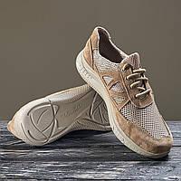 Тактические Армейские кроссовки облегчённые
