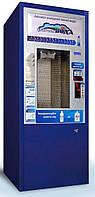 Автомат продажи воды МО - А/250
