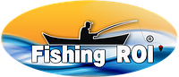 Блесна Fishing ROI