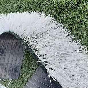 Искусственная трава APOIIO 60 m