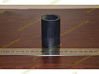 Патрубок шланг коротыш термостата Ваз 2108 2109 21099 2110 2115