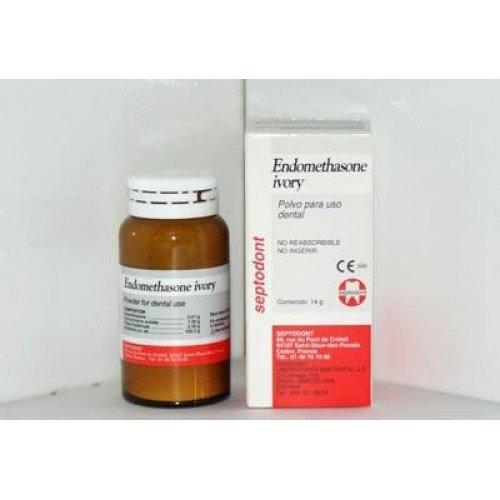 Ендометазон порошок ( Endomethasone N ) Эндометазон едометазон