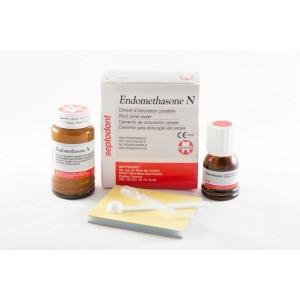 Ендометазон N набор ( Endomethasone N ) Эндометазон ендометазон нібір