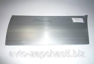 Низ передней двери MERCEDES SPRINTER (95- г.) (низкая) правой (пр-во Polcar) (50624012) Мерседесс