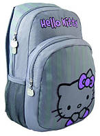 Рюкзак KITE Hello Kitty НК12-559K