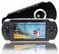 Игровая приставка PSP MP5. Легендарная реплика.