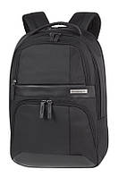 Міський офісний рюкзак TITAN 12799CP, фото 1