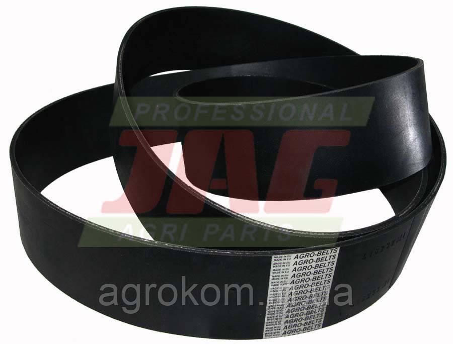 Ремень плоский 95X03380 Agro-Belts [418232M1]
