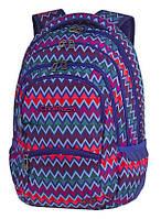 Рюкзак школьный для девочки COLLEGE 82355CP, фото 1