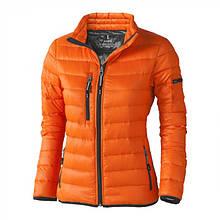 Пуховики, куртки, пальто женские Зима