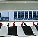 Апарат для міостимуляції АЕСТ-01-8 (вісім каналів), фото 4