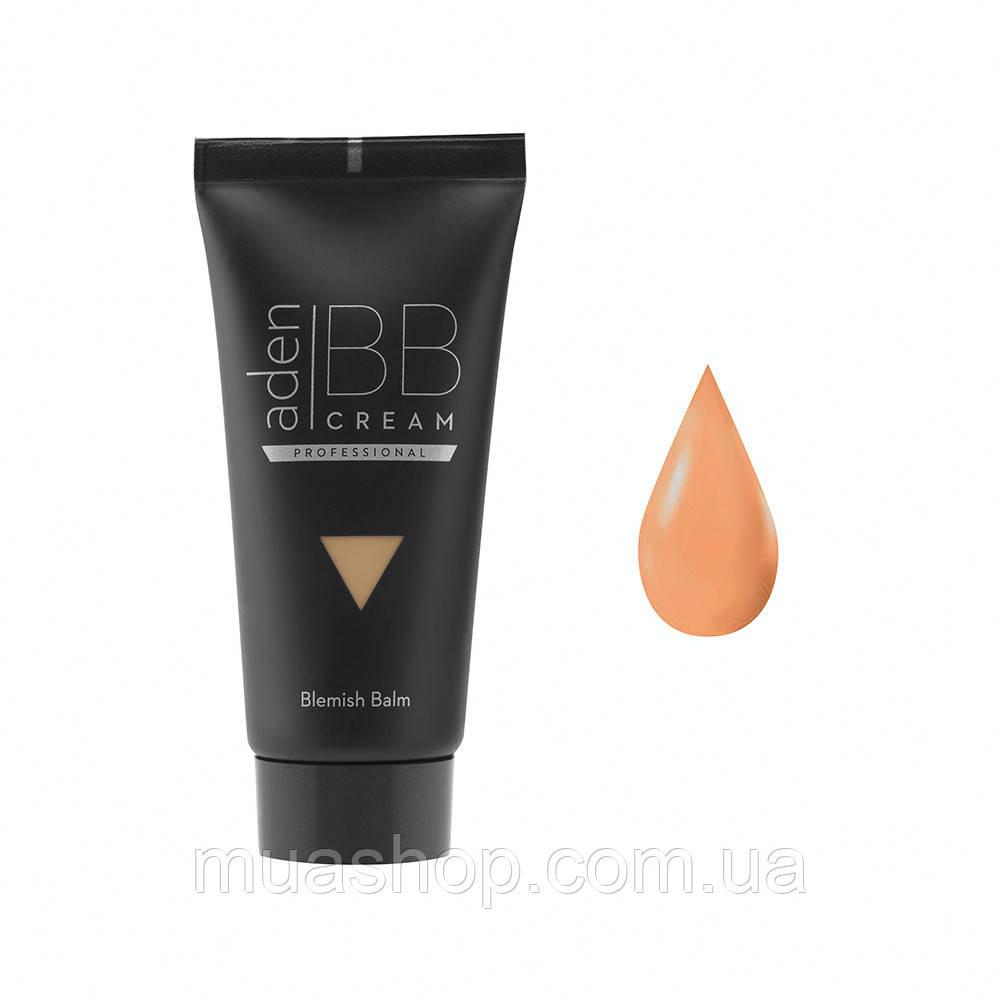 Aden ВВ крем 248 BB Cream (03) 35 ml
