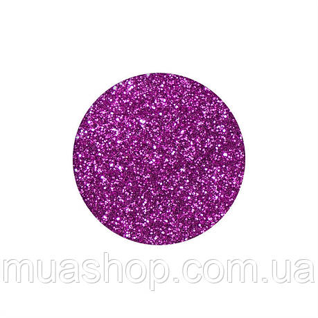 Aden Пудра для лица с глитером 766 Glitter Powder (16/Watcher) 5 gr, фото 2