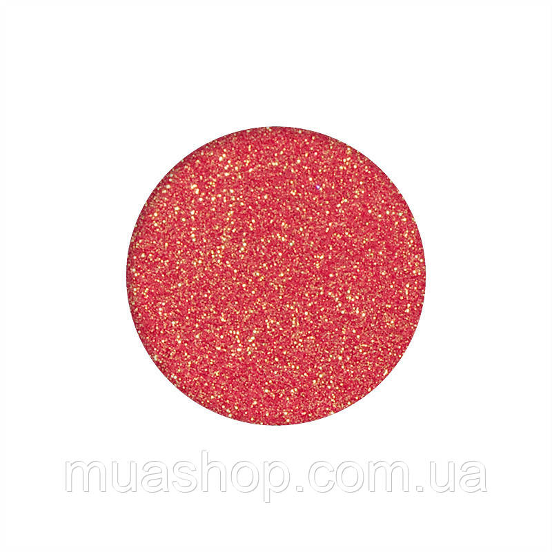 Aden Пудра для лица с глитером 784 Glitter Powder (34/Happy) 5 gr