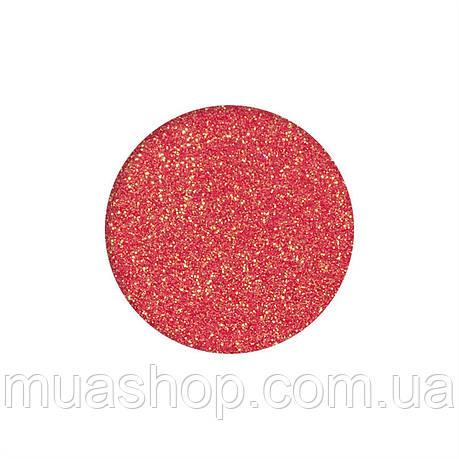 Aden Пудра для лица с глитером 784 Glitter Powder (34/Happy) 5 gr, фото 2