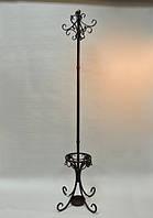 Вешалка (Н-184 см)