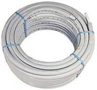 Металлопластиковая труба для теплого пола Pexal 16x2.0 (100м)
