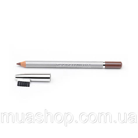 Aden Карандаш для бровей 071 Eyebrow Pencil (Rusty) 1,14 gr, фото 2