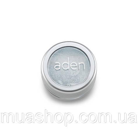 Aden Тени для глаз 7882 Pigment Powder/ Loose Powder Eyesh. (22/Lotus) 3 gr, фото 2