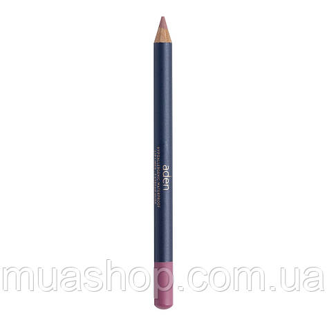 Aden Карандаш для губ 062 Lipliner Pencil (62/EXTREME NUDE) 1,14 gr, фото 2