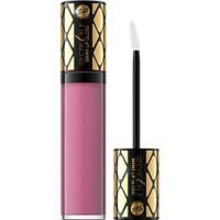 Bell Блеск для губ №4 Shiny Lip Gloss Secretale