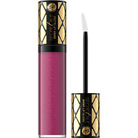 Bell Блеск для губ №5 Shiny Lip Gloss Secretale