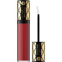 Bell Блеск для губ №6 Shiny Lip Gloss Secretale
