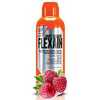 Для суставов и связок EXTRIFIT Flexain - 1000мл