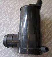 Насос бачка омывателя  Ланос.моторчик жидкости стеклоочистителя Ланос-Сенс.