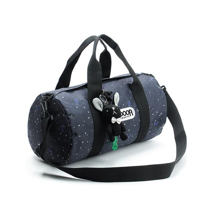 f0b438eed713 Спортивная сумка. Сумка в тренажерный зал. Женская сумка. Недорогая сумка.  Код: