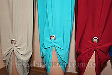 Бриджи женские Султанка Супер-Батал ( уп 4 шт), фото 3