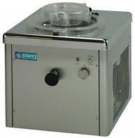 Фризер для твердого мороженого STAFF ВТМ 10А (Италия)