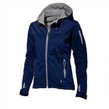 Куртки, пальто, плащи женские Осень \ Весна
