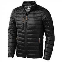 Куртка пуховик мужская Scotia тм Elevate, 80% пух + 20% перо \ es - 39305