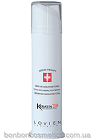 Lovien Essential Keratin 3 SERUM THERAPY Сыворотка с восстанавливающими полимерами 100 мл